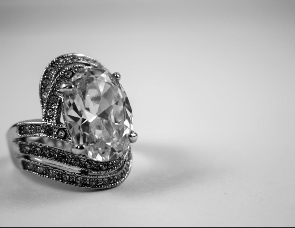 buying diamond online