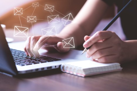 how to use aol mail