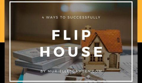 Tips For Flipping House