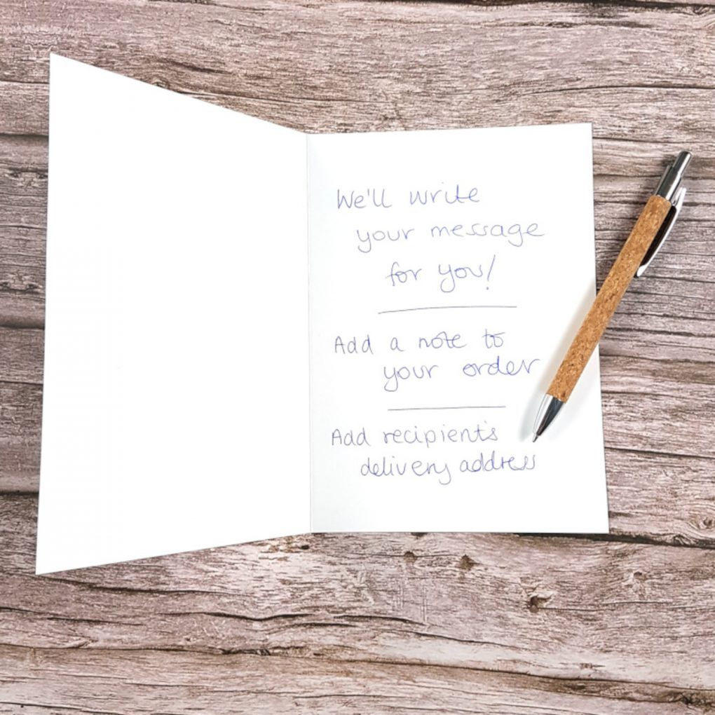 recycled-paper-gift-cards-by-gift-wild